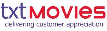 txtMovies Logo