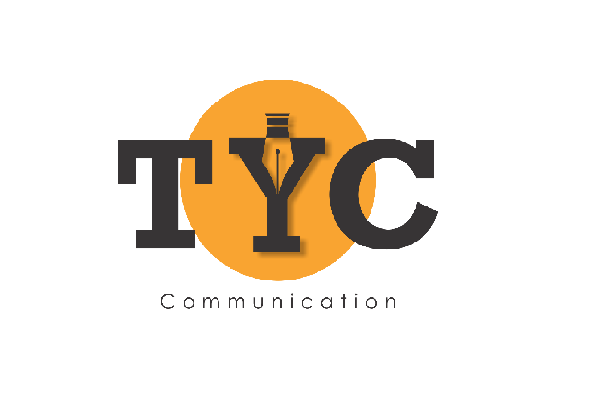The Yellow Coin Communication Pvt. Ltd. Logo