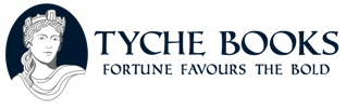 Tyche Books Ltd. Logo