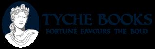 tychebooks Logo