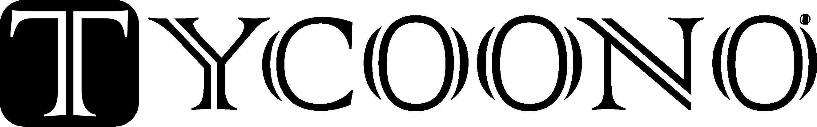 Tycoono® Logo