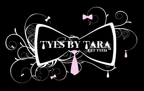 tyesbytara Logo