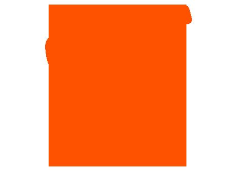 typeitout Logo