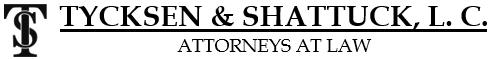 tyshlaw Logo