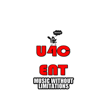 U4C Entertainment Logo