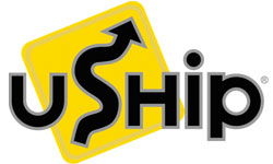 uShip Global Ltd Logo