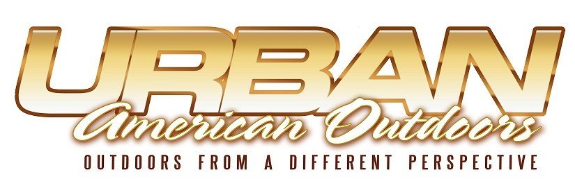 Urban America Outdoors Logo