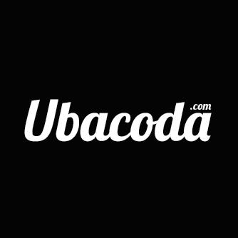 Ubacoda Logo