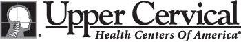 Upper Cervical Health Centers Logo