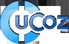 uCoz Media Logo