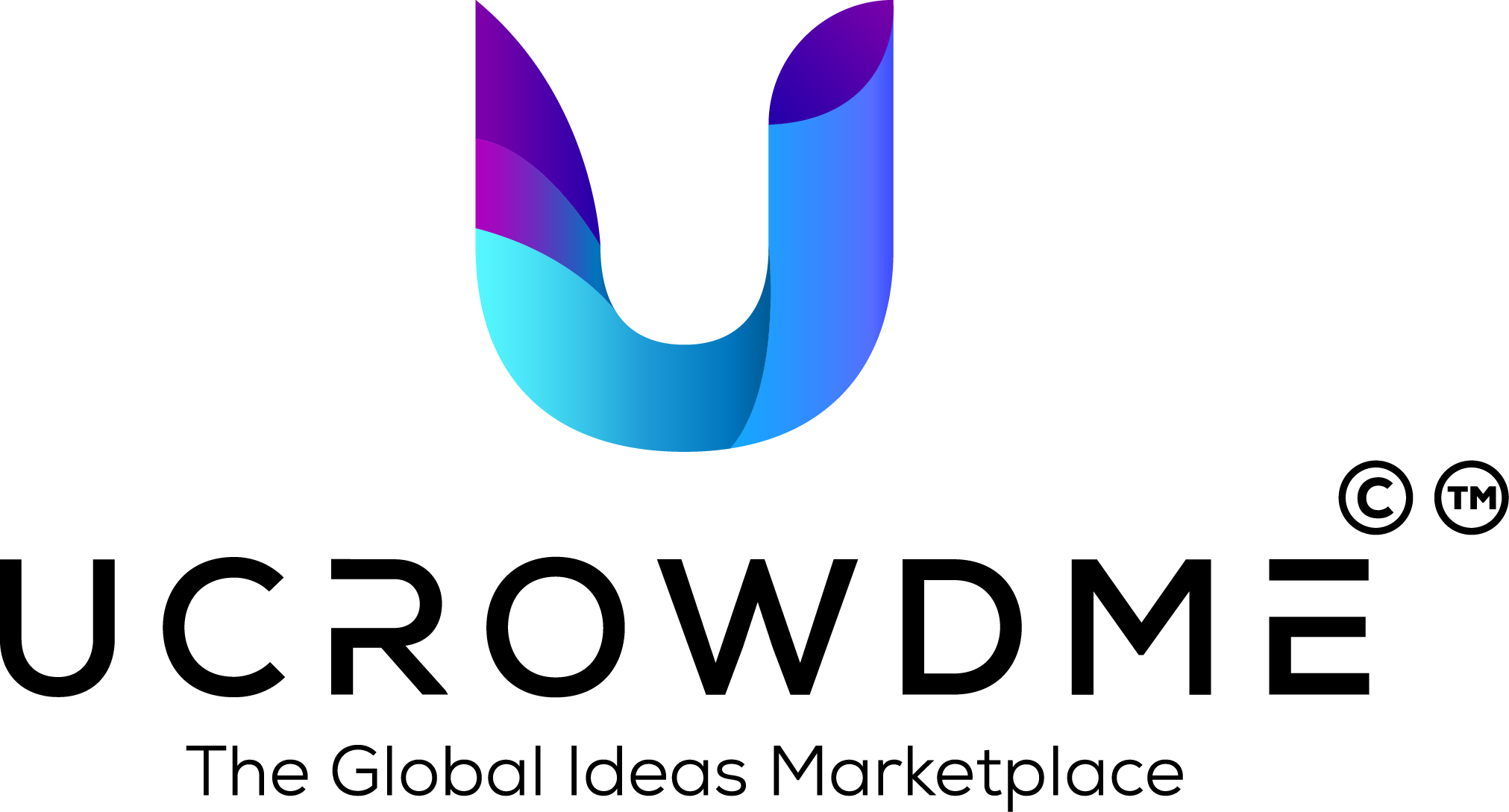 UCROWDME (UK) LIMITED Logo