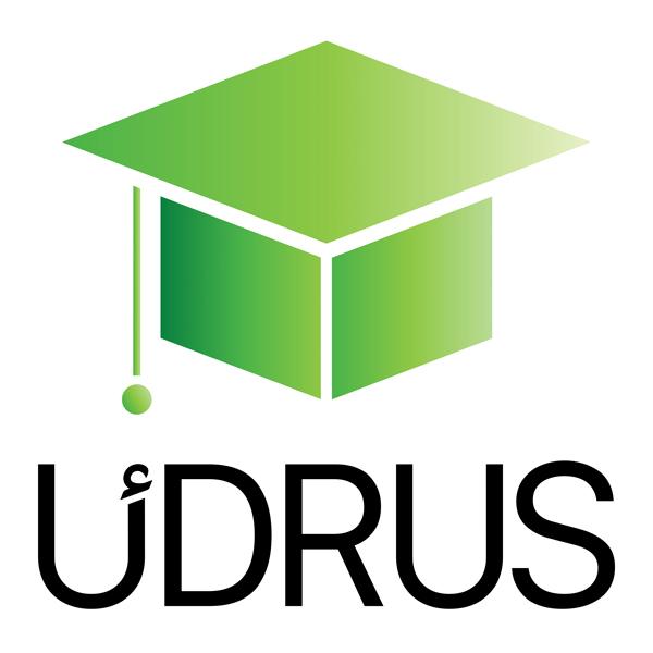 Udrus Logo