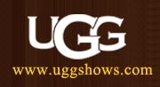 uggshows Logo