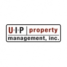 UIP Property Management, Inc. Logo