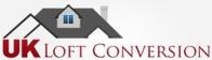 UK Loft Conversion Logo