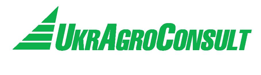 UkrAgroConsult Logo