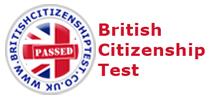 Britishcitizenshiptest Logo