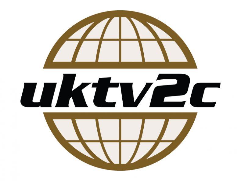 UKTV2C Limited Logo