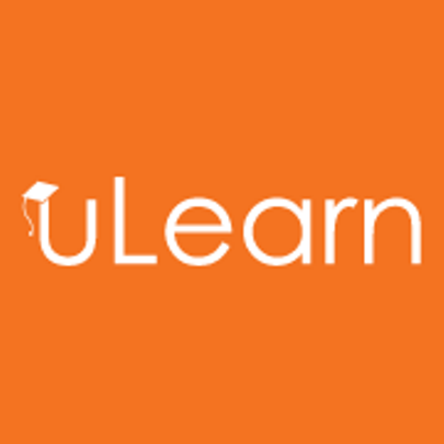 ulearn.io Logo