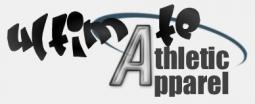 Ultimate Athletic Apparel Logo