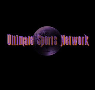 ultimatesports Logo
