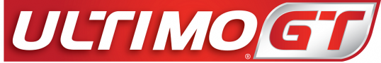 ULTIMO GT Logo