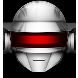 umacsoft Logo