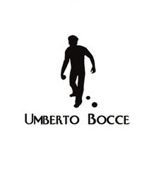 Umberto Bocce Logo