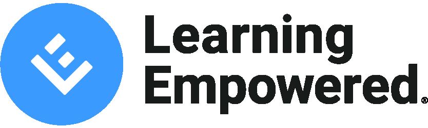 umcmsuncoast Logo