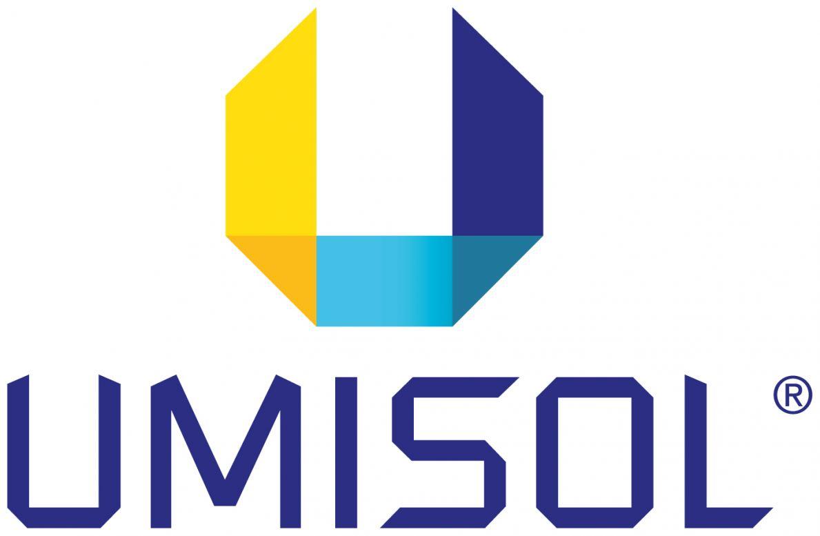 umisol Logo