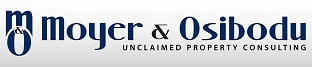 Moyer & Osibodu Logo