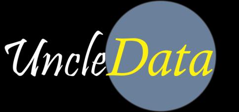 uncledata Logo