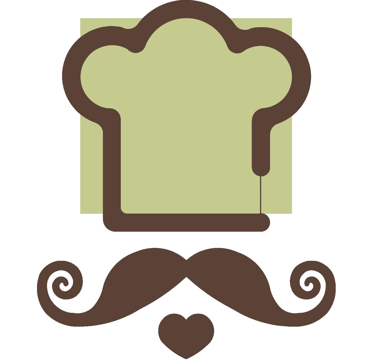 unclefluffy Logo