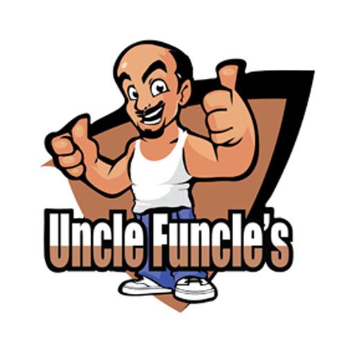 Uncle Funcle's LLC Logo