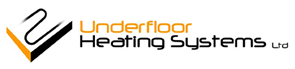Underfloor Heating Systems Ltd. Logo