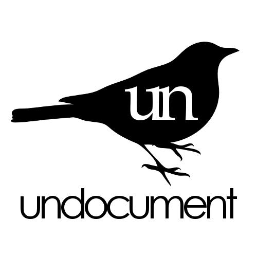 undocument Logo