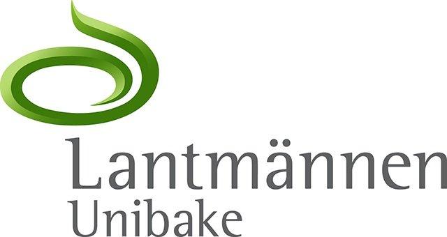 Lantmannen Unibake USA Logo