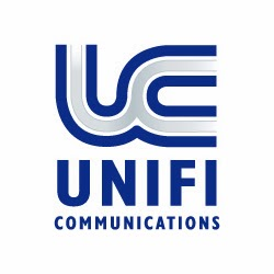 Unifi Communication Logo