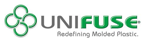 Unifuse LLC Logo
