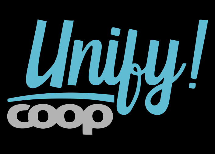 Unify CoOp Logo