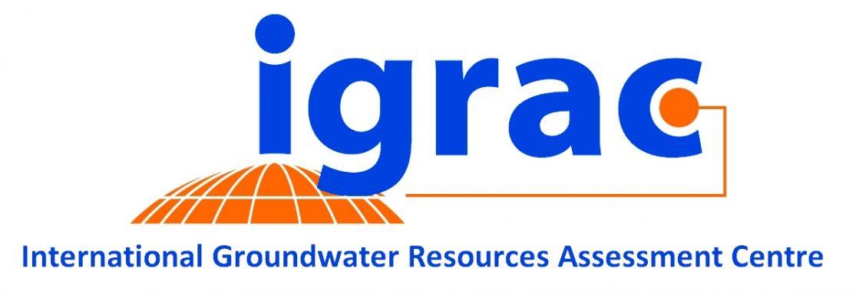 unigrac Logo
