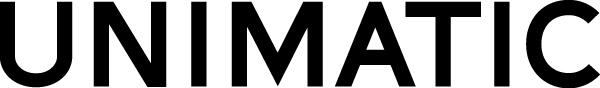 unimatic Logo
