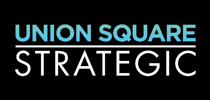 unionsquarestrategic Logo