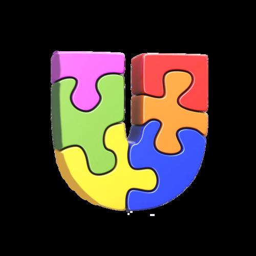 unipaygateway Logo