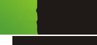 Unipro Education Pvt. Ltd. Logo
