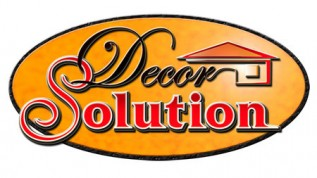 Decor Solution Logo