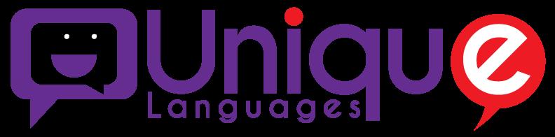 uniquelang Logo