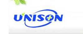 unisonbiomed Logo