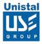 unistal Logo