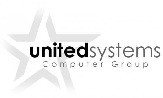 united_systems Logo
